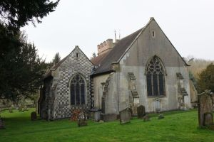 harefield_st_mary270312_43