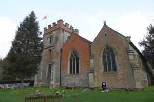 harefield_st_mary270312_46