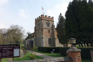 harefield_st_mary270312_49