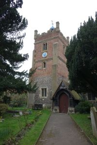 harmondsworth_st_mary100314_1