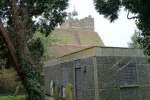 harmondsworth_st_mary100314_10