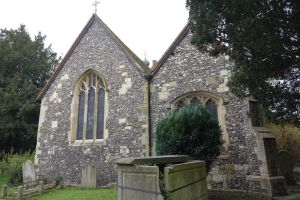 harmondsworth_st_mary100314_11