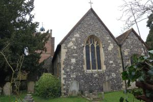 harmondsworth_st_mary100314_12