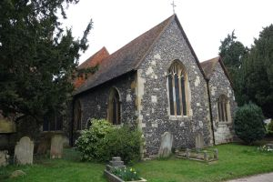 harmondsworth_st_mary100314_2