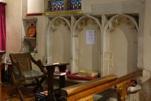 harmondsworth_st_mary210914_10
