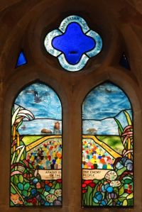 harmondsworth_st_mary210914_15