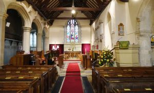 harmondsworth_st_mary210914_2