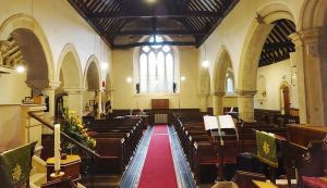 harmondsworth_st_mary210914_27