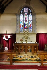 harmondsworth_st_mary210914_4