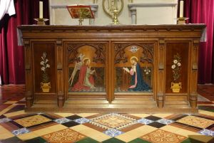 harmondsworth_st_mary210914_6
