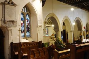harmondsworth_st_mary210914_8