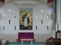 hayes_immaculate_heart_of_mary_rc060314_10