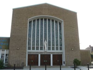 hayes_immaculate_heart_of_mary_rc060314_6