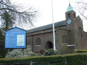 hillingdon_all_saints060314_2