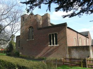 hillingdon_all_saints060314_5