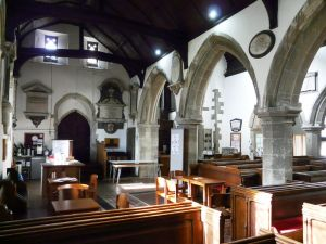 hillingdon_st_john_the_baptist060314_18
