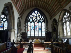 hillingdon_st_john_the_baptist060314_23