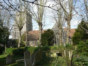 hillingdon_st_john_the_baptist060314_35