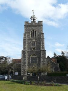 hillingdon_st_john_the_baptist060314_36