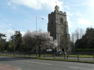 hillingdon_st_john_the_baptist060314_39