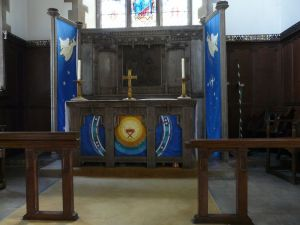 hillingdon_st_john_the_baptist060314_7