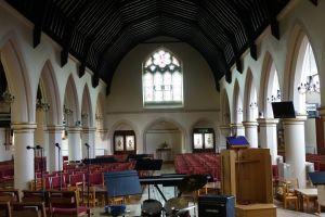 new_malden_christ_church200314_21