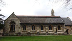 new_malden_christ_church200314_25