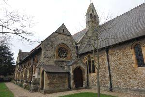 new_malden_christ_church200314_26
