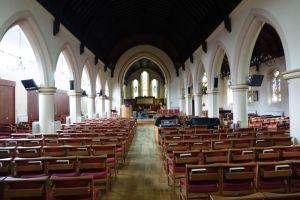 new_malden_christ_church200314_4