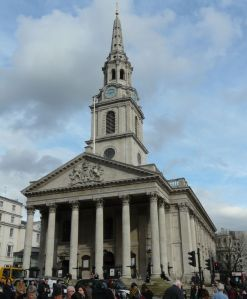 st_martin_in_the_fields040314_15
