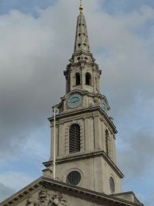 st_martin_in_the_fields040314_16