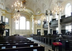 st_martin_in_the_fields040314_6