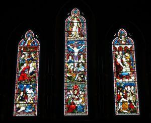 surbiton_christ_church200314_6