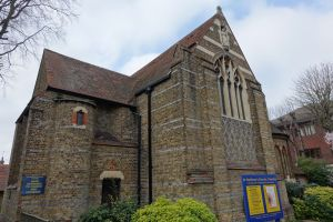 yiewsley_st_matthew100314_2
