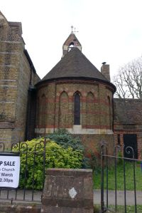 yiewsley_st_matthew100314_4