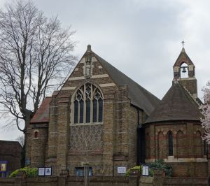 yiewsley_st_matthew100314_6