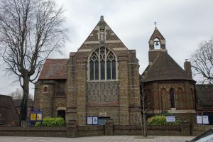 yiewsley_st_matthew100314_8
