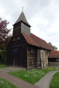 greenford_holy_cross260414_1