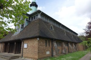 greenford_holy_cross260414_10
