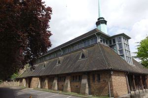 greenford_holy_cross260414_11
