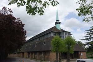 greenford_holy_cross260414_12