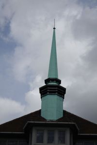 greenford_holy_cross260414_14