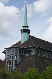 greenford_holy_cross260414_15