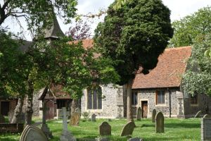 greenford_holy_cross260414_17