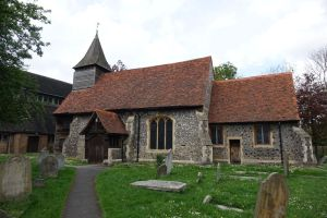 greenford_holy_cross260414_3