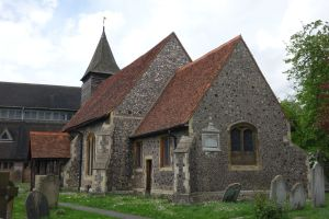 greenford_holy_cross260414_4