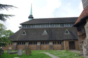 greenford_holy_cross260414_8