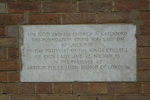 greenford_holy_cross260414_9
