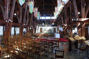 greenford_holy_cross_new_church030514_1