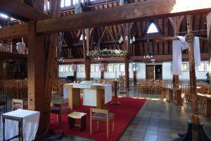 greenford_holy_cross_new_church030514_12
